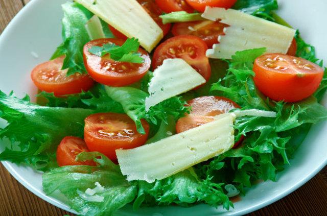 Bu gıdaları sakın gece yemeyin! - Sağlık Haberleri