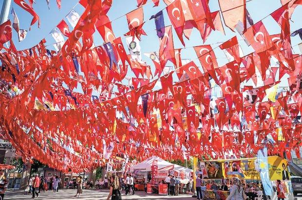 25 Haziran sabahında Türkiye'de neler değişecek