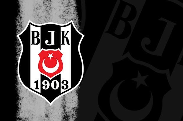 Beşiktaş'ta transfer gelişmeleri