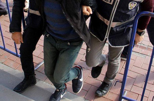Son dakika! Suruç'ta yaşananlarla ilgili katil zanlısı olduğu iddiasıyla 1 kişi tutuklandı