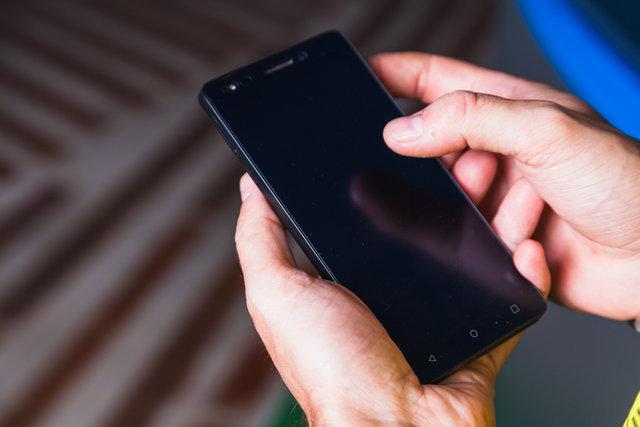 Milyonlarca telefonun bozulma sebebi yüksek ısı!