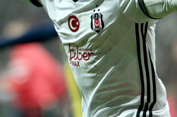 Beşiktaş 2 yıldızını satıyor! 50 milyon euro...