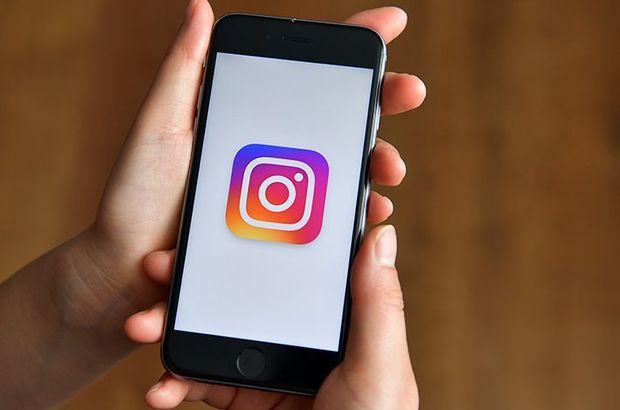 Instagram şifremi unuttum işlemleri: Instagram'da şifre bulma özelliği var mı? Yeni şifre nasıl alınır?