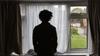 Guardian: İntiharlar İngiltere'nin sığınma başvuru sistemiyle ilgili soru işaretleri doğuruyor