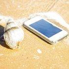 SICAK HAVALAR CEP TELEFONLARINI TEHDİT EDİYOR