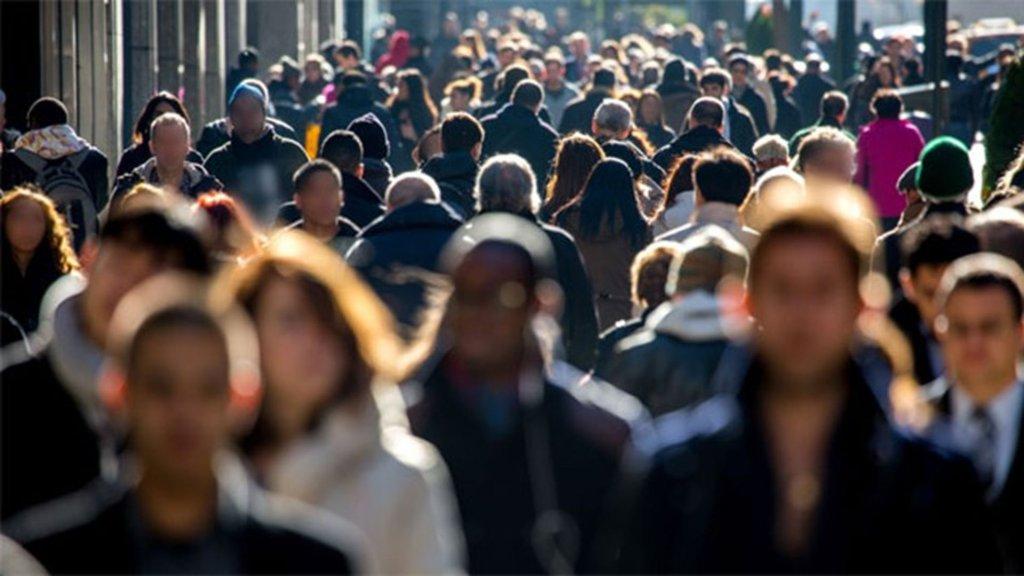 İşsizlik oranında sert düşüş