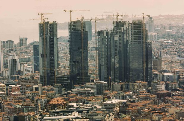 İstanbul emlak