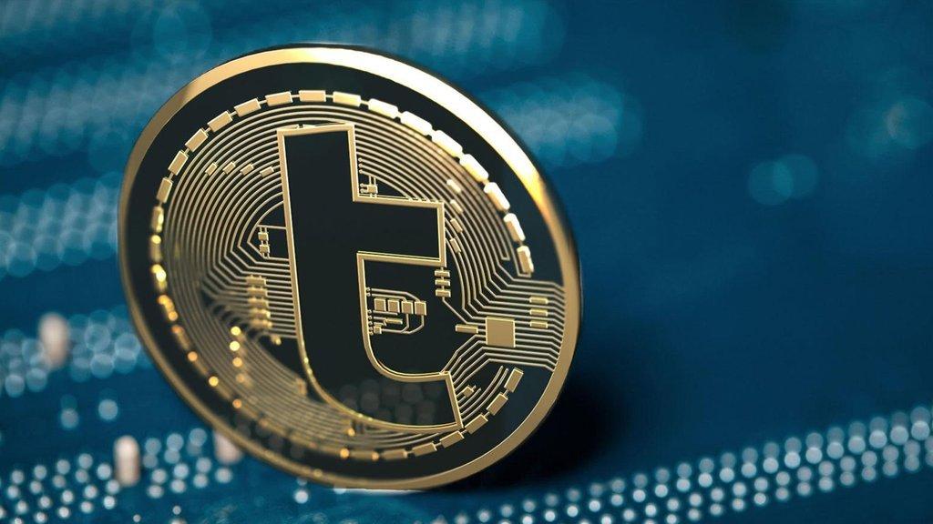 Türkiye'nin ilk dijital parası Turcoin'de 1 milyar liralık vurgun!