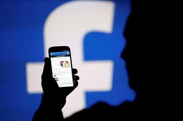 Facebook'tan ateşli silah reklamı kararı