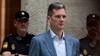 Vergi kaçırmaktan suçlu bulunan İspanya Kralı'nın eniştesi teslim olup cezaevine girdi
