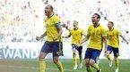 İsveç, VAR'a duacı!