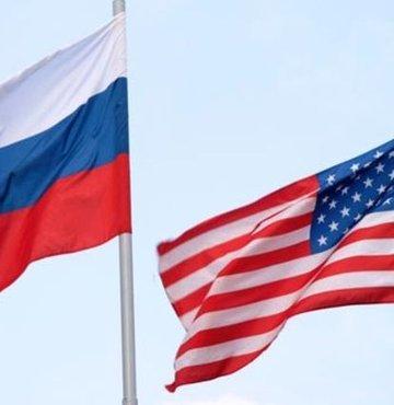 ABD Dışişleri Bakanlığı, Rusya