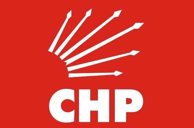 CHP Antalya milletvekili aday listesi! 2018 Antalya CHP milletvekili adayları kimler?