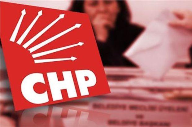 Bursa CHP