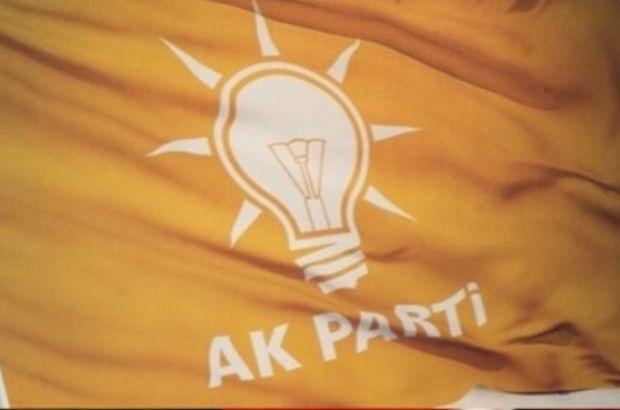 AK Parti Ankara