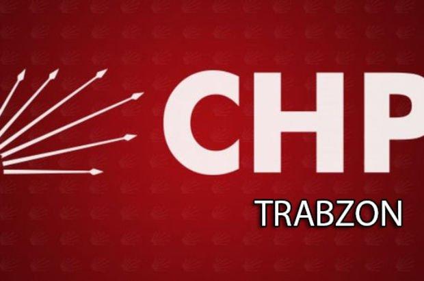 Trabzon CHP milletvekili aday listesi 2018! İşte CHP'nin Trabzon için milletvekili adayları