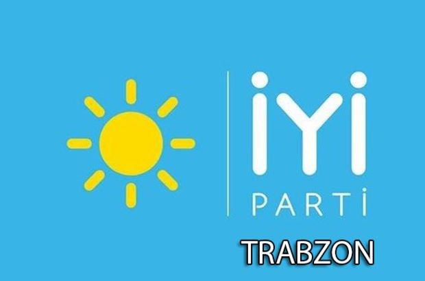 Trabzon İYİ Parti milletvekili aday listesi 2018! İşte CHP'nin Trabzon için milletvekili adayları