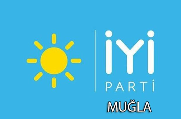 Muğla İYİ Parti milletvekili adayları 2018