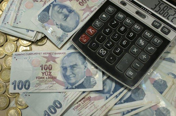 Yurtiçi Üretici Fiyat Endeksi ÜFE Tüketici Fiyat Endeksi TÜFE