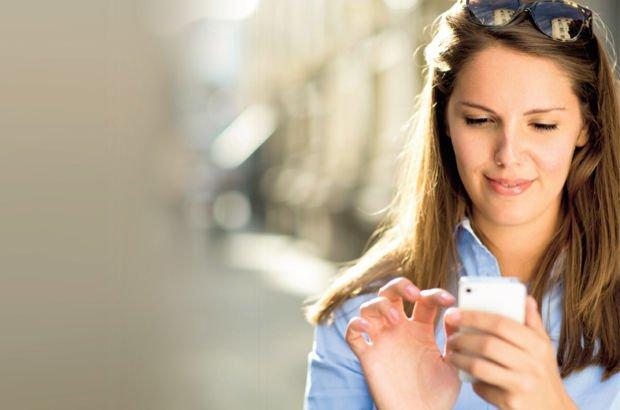 İstenmeyen mesajlar nasıl engellenir? Mesaj engellemenin yolları
