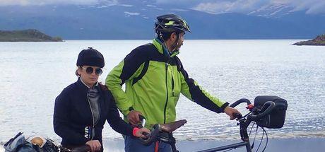 'Pedal Arkadaşım' projesi engelleri aşıyor