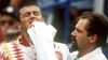 2018 Dünya Kupası: VAR sistemi Dünya Kupaları tarihini nasıl değiştirirdi?