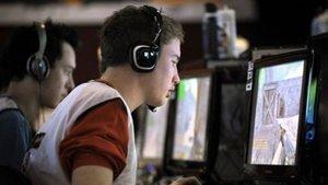 DSÖ açıkladı: Oyun bağımlılığı resmen 'akıl hastalığı'