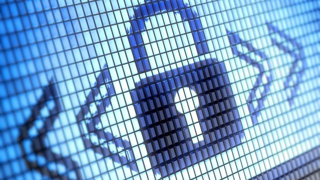 İnterneti süper güvenli hale getiren buluş!