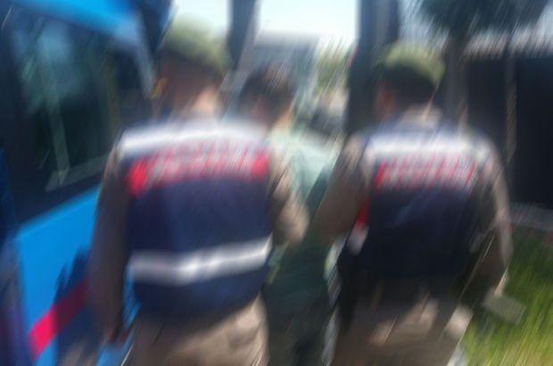 Antalya'da mide bulandıran haber! 24 gözaltı