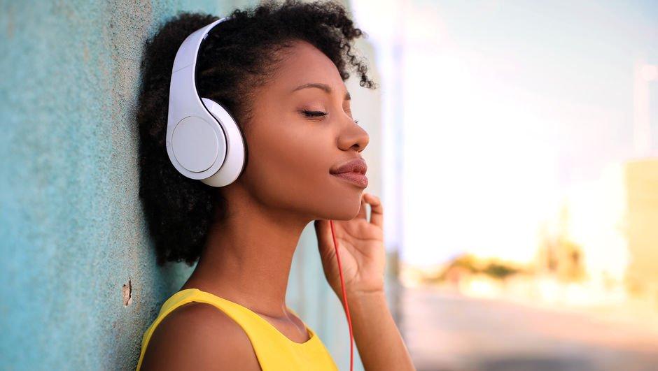 Spotify ve Apple Music'e dev rakip!