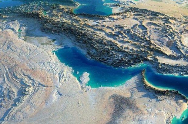 Suudi Arabistan'ın çılgın Katar projesi!