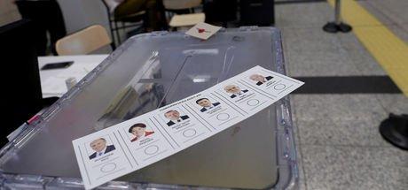 24 Haziran seçimleri hakkında bilinmesi gerekenler