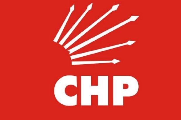 CHP Adıyaman milletvekili aday listesi! İşte Adıyaman CHP milletvekili adayları