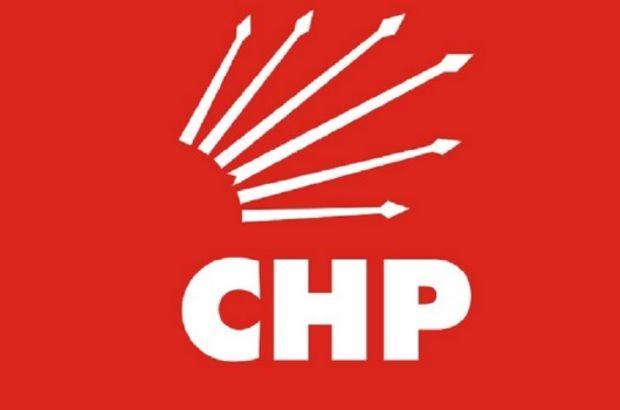 CHP Afyon milletvekili aday listesi! Afyon CHP milletvekili adayları kimler?