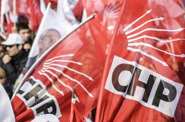 Ağrı CHP milletvekili aday listesi! CHP Ağrı milletvekili adayları kimler?