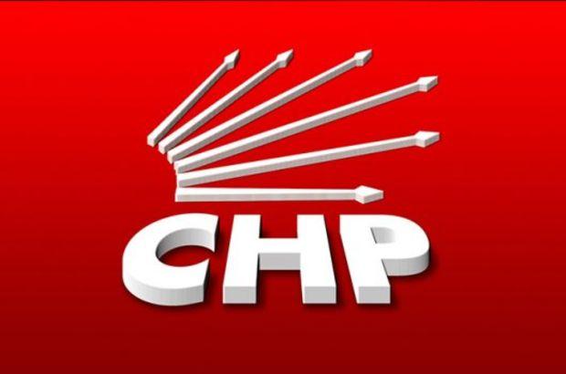 CHP Amasya milletvekili adayları kimler? 2018 Amasya CHP milletvekili aday listesi - YSK