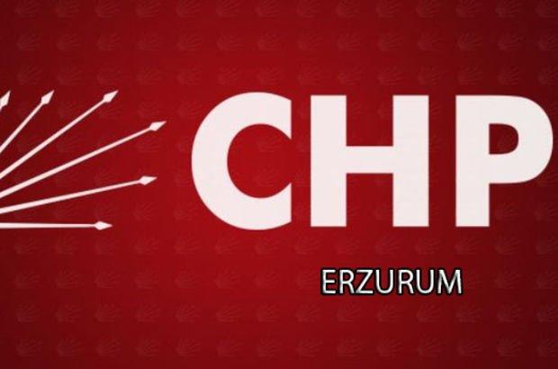 Erzurum CHP milletvekili adayları kimler? İşte 2018 CHP'nin Erzurum için milletvekili adayları