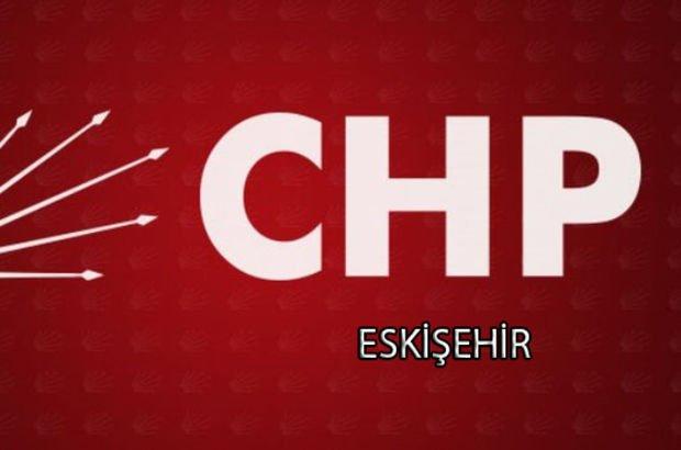 Eskişehir CHP milletvekili adayları kimler? İşte 2018 CHP'nin Eskişehir milletvekili adayları