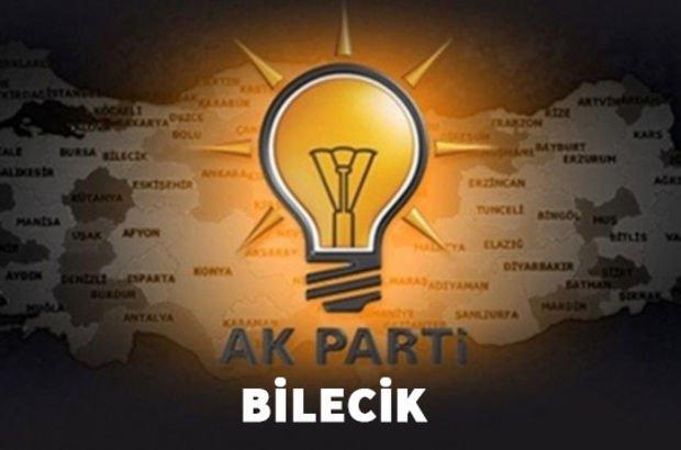 Bilecik AK Parti milletvekili aday listesi 2018! İşte AK Parti'nin Bilecik için milletvekili adayları