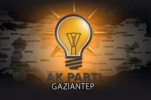 Gaziantep AK Parti milletvekili adayları kimler? İşte AK Parti'nin Gaziantep milletvekili adayları