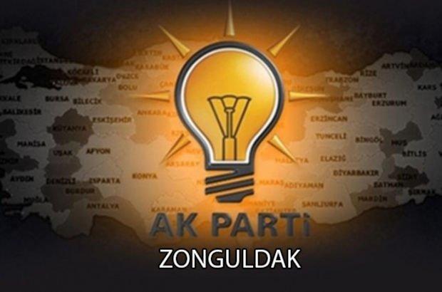 Zonguldak AK Parti milletvekili adayları kimler? AK Parti'nin Zonguldak için milletvekili adayları
