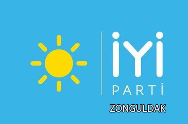 Zonguldak İYİ Parti milletvekili adayları kimler? İşte İYİ Parti Zonguldak için milletvekili adayları