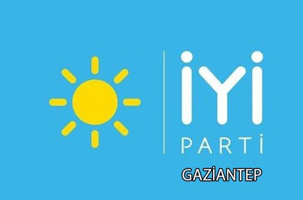 Gaziantep İYİ Parti milletvekili adayları kimler? İşte İYİ Parti'nin Gaziantep milletvekili adayları