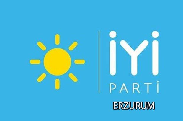 Erzurum İYİ Parti milletvekili adayları kimler? İşte 2018 İYİ Parti'nin Erzurum için milletvekili adayları