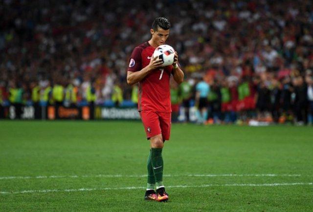 Dünya Kupası'nda fotoğraf çekmek için ipuçları
