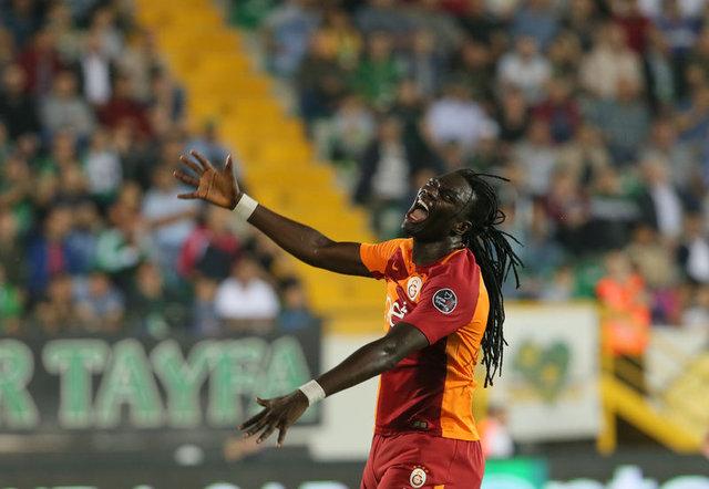 Galatasaray'dan son dakika transfer haberleri! Devlere dev çalım!