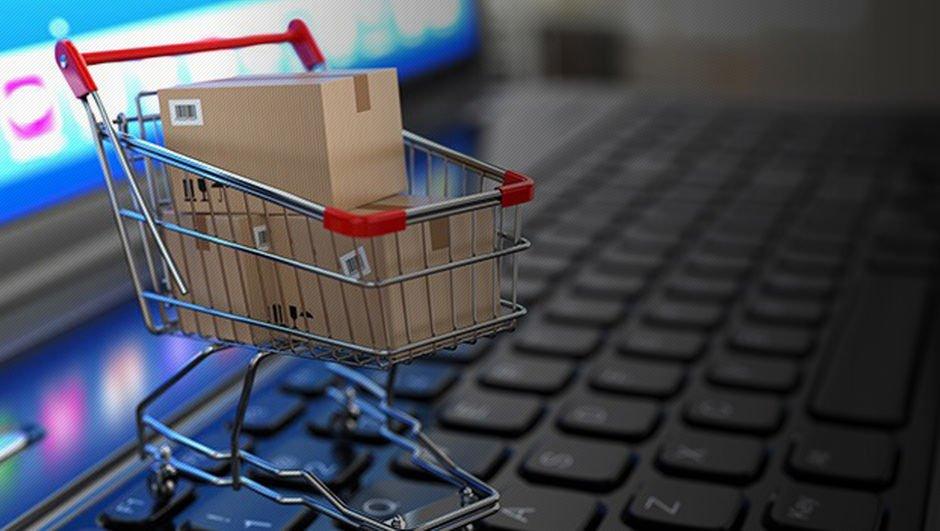 E-ticaretin büyükleri Türkiye için sırada