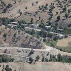 PKK, KANDİL'DE SİVİLLERİN CEP TELEFONLARINI TOPLADI
