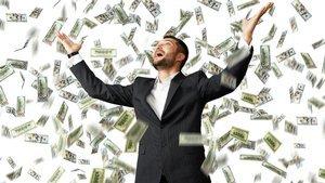 Dünyadaki milyonerlerin toplam serveti ne kadar?