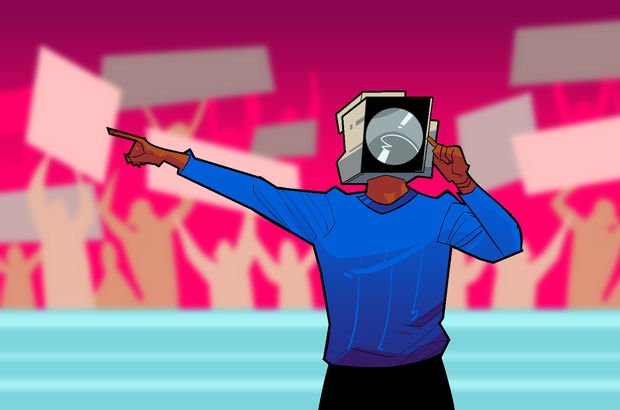 Video Yardımcı Hakem (VAR) teknolojisinin perde arkası: Futbol beklenen adalete kavuştu mu?